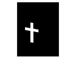 Orientações Pastorais / FAQ's