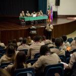 Conselho Regional do CNE aprova Plano e Orçamento