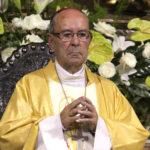 Um mês após a morte de D. Manuel Martins