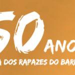 Casa dos Rapazes do Barreiro está a celebrar 50 anos de existência