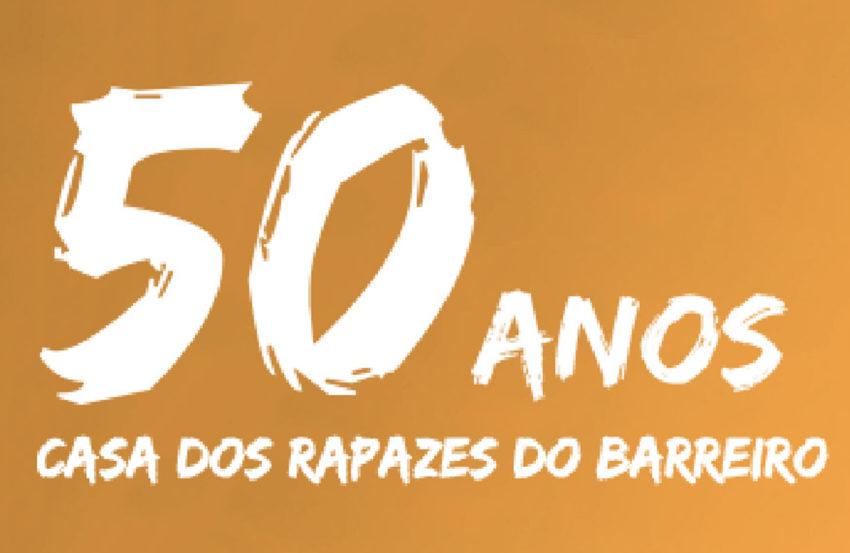 50Anos_CasaRapazes_Barreiro