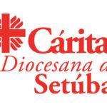 Cáritas: Conselho Geral da Cáritas Portuguesa realiza-se em Setúbal
