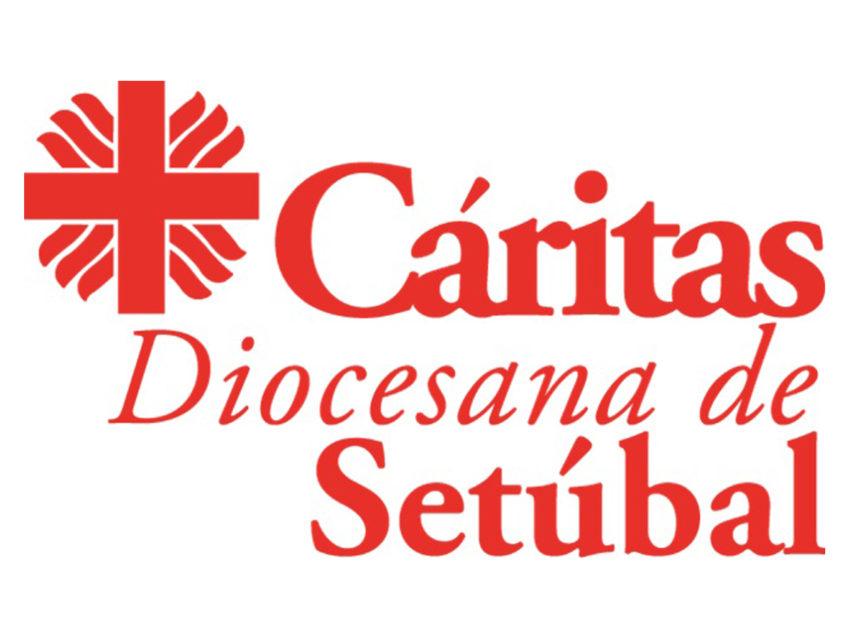 Caritas_Setubal