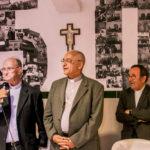 50 Anos da Casa dos Rapazes: D. José Ornelas celebrou Eucaristia festiva de ação de graças