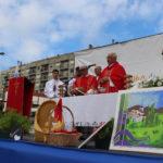 Fé e Solidariedade em Almada: Centros Paroquiais da cidade organizaram iniciativa