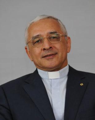 Resultado de imagem para Bispo de setubal