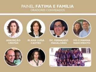Fatima-Familia