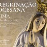 Peregrinação Diocesana a Fátima: 28 de Outubro