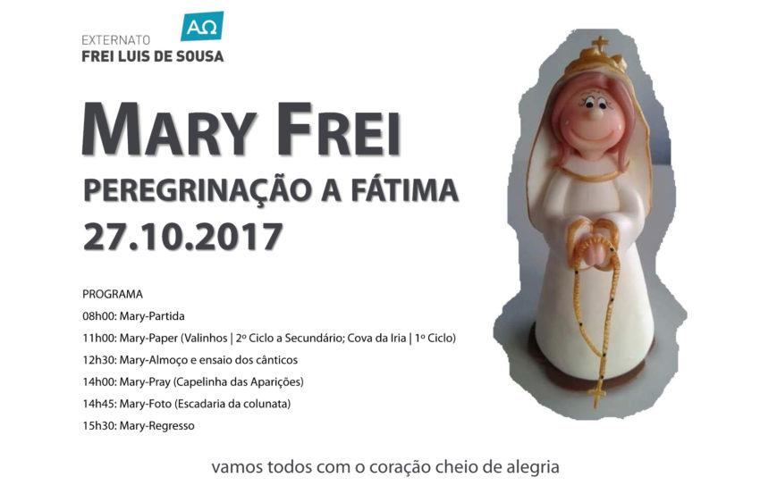 Mary_Frei