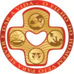 Bispo de Setúbal torna públicos decretos de Instituições e Nomeações