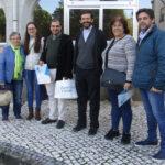 Catequistas de Setúbal participaram nas Jornadas Nacionais de Catequese
