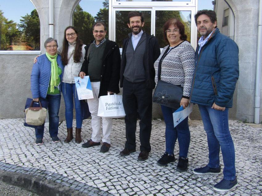 20171104_Jornadas_Catequese_Grupo