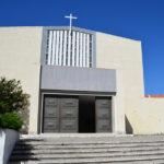 Paróquia de Santa Maria, no Barreiro, celebra 50ºaniversário da dedicação da Igreja