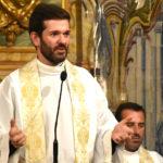 """Reitor do Seminário Diocesano questiona: """"E se deixasse de haver padres?!"""""""