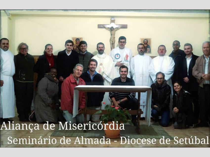 20171120_SeminarioAlmada_AliancaMisericordia