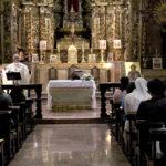 Festa das Irmãs da Apresentação de Maria contou com a presença de D. José Ornelas