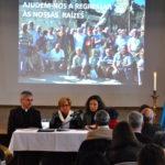 Almada: Portugueses desafiados a auxiliar seminaristas no Iraque através da aquisição de livro da Fundação AIS