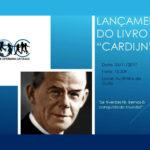 Juventude Operária Católica apresenta livro de fundador do movimento