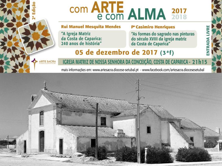 20171123_ArteAlma_Caparica