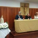 Mensagem de Fátima: A oração é a centralidade da vida do cristão
