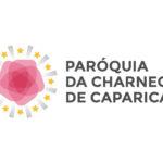 Paróquia da Charneca de Caparica tem novo logótipo