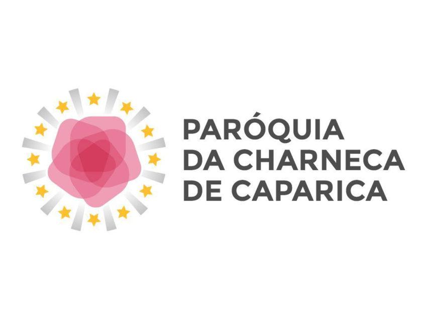 20171124_Logo_Paroquia_Charneca