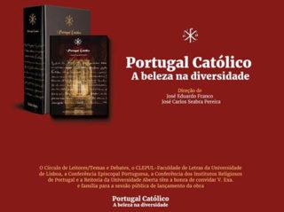 201711274_Portugal_Catolico
