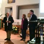 Espiritualidade Conjugal e Familiar: uma via para chegar a Deus