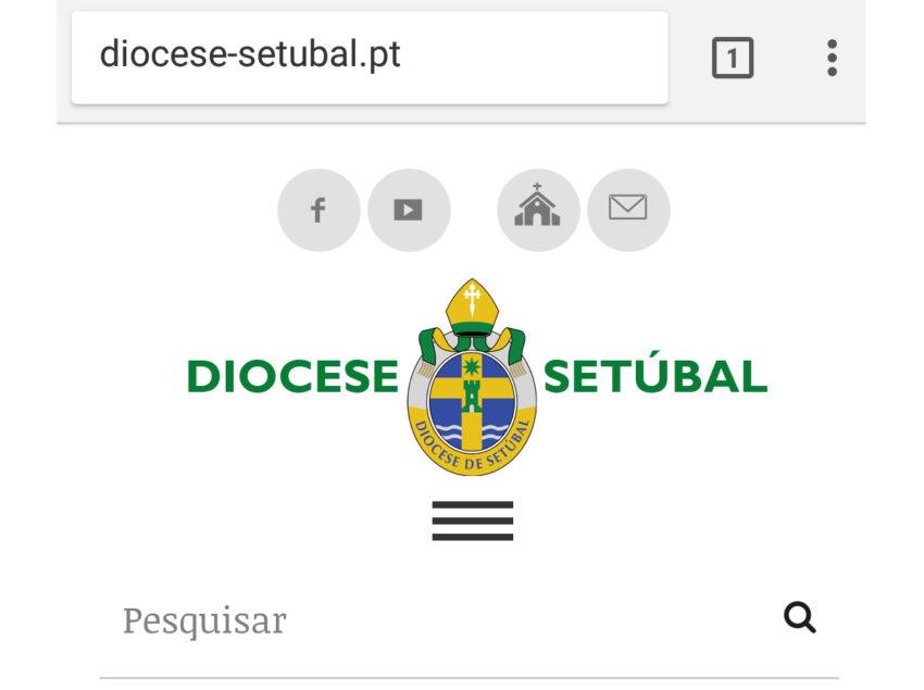 Brasão_Site_2017