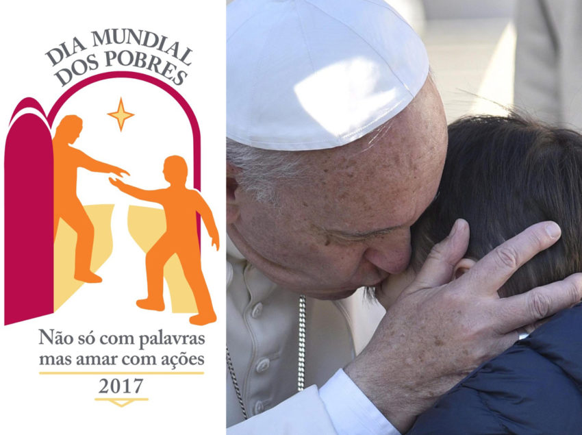 Dia-Mundial-Pobres-2017