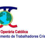 LOC/MTC em Assembleia Diocesana: Um movimento cada vez mais missionário