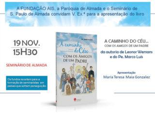 PeMarcoLuis_ApresentacaoLivro_1