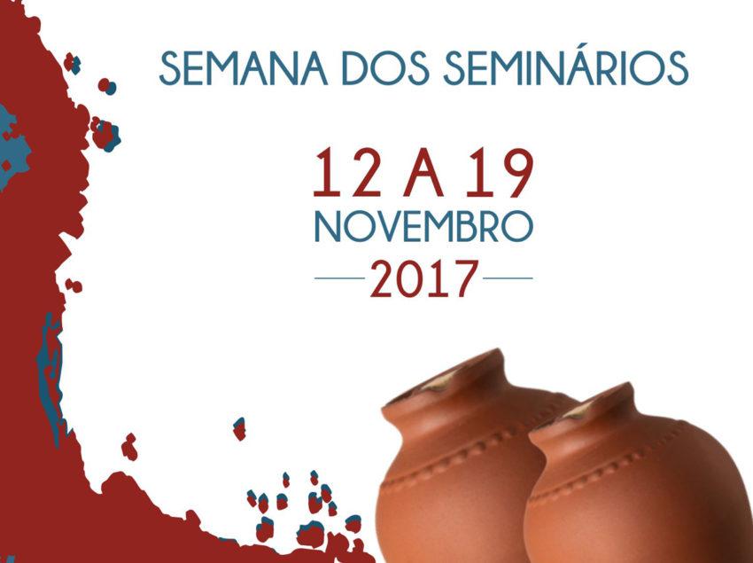 Semana-Seminarios-2017