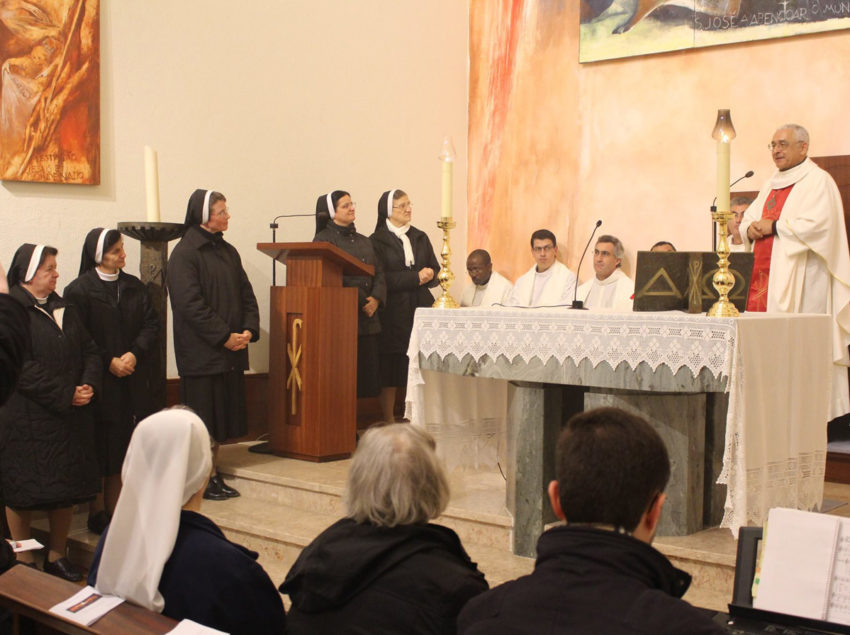 2017-02-FEV-Apostolas-na-Diocese