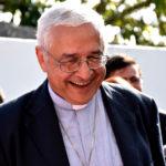 Igreja em Rede: Homilia de D. José Ornelas na Eucaristia do V Domingo da Páscoa