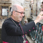 O ano de 2017 na Diocese de Setúbal