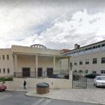 Centro Paroquial da Anunciada suspende utilização do auditório