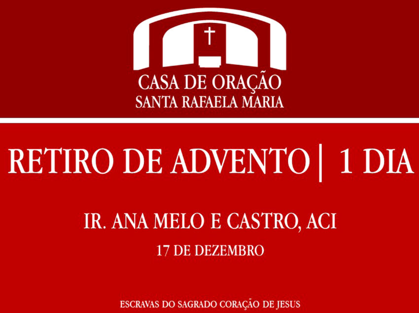 20171201_Retiro_Advento_StaRafaela