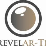 RevelAr-Te: Ciclo de Cinema Católico começa no dia 13, em Almada