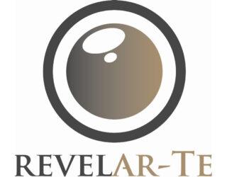 20171202_RevelAr-Te