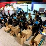 Banco Alimentar: em Setúbal foram recolhidas 186 toneladas de alimentos