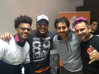 20171204_Palhais_Corte_Solidario