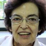 Faleceu a Irmã Matilde Morgado, antiga diretora do Secretariado da Catequese