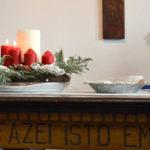 Celebração ecuménica na cidade de Setúbal