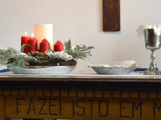 20171222-Ecumenismo