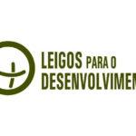 Leigos para o Desenvolvimento procura Coordenador(a) de Projetos