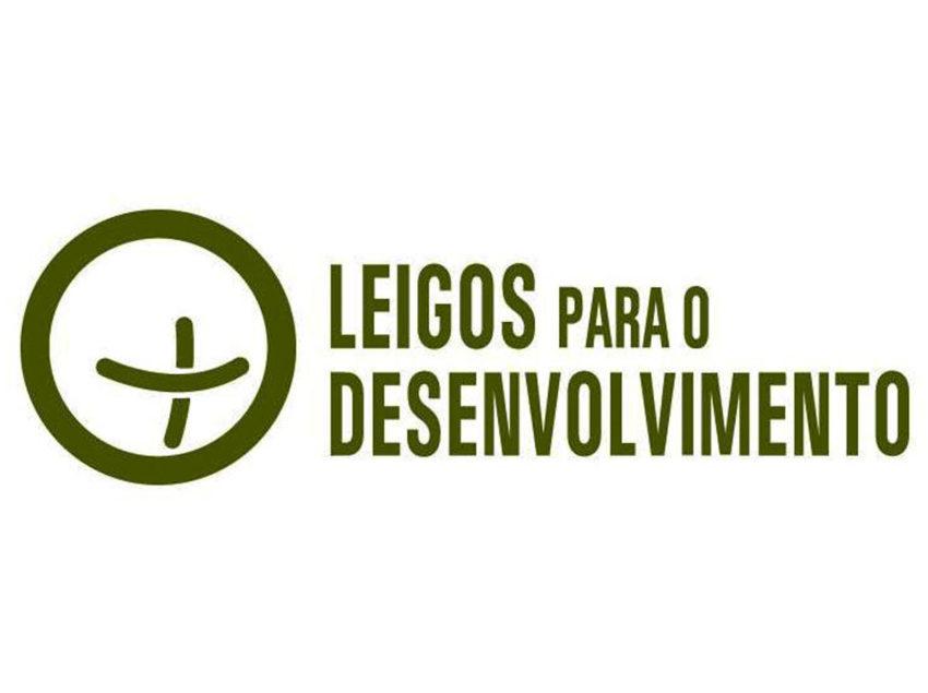 20171222-Leigos-Desenvolvimento