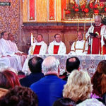 Missa do Dia de Natal: Homilia de D. José Ornelas