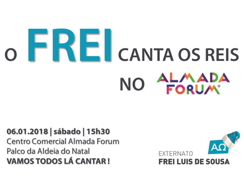 20171229-Frei-Almada-Forum