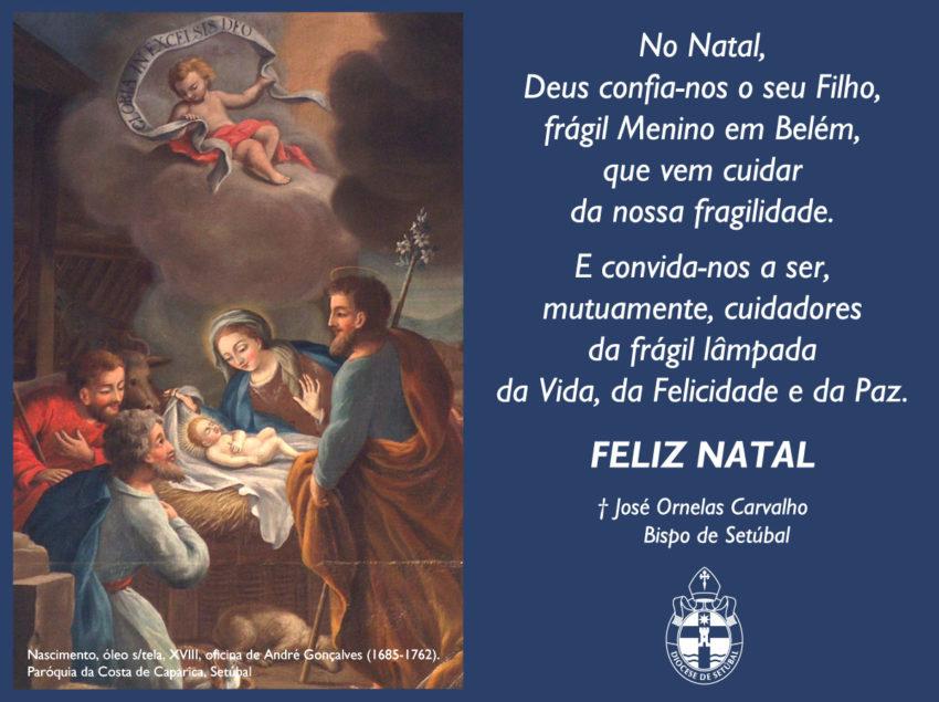 Postal-Natal-2017-Diocese-Setubal-ref